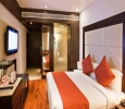 Get Hotel Heritage An English Boutique Chandigarh