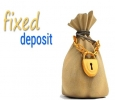 Open an Online FD in Lucknow with Bajaj Finance