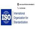 Trusted iso consultant in ahmedabad