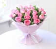 OyeGifts - Same Day Flower Delivery Lucknow