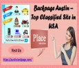 Backpage Austin - Top Classified Site in USA