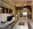 Residential Luxury Apartment 3BHK Ambience Creacions Gurgaon