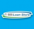 WE OFFER LOAN IN LESS THAN 24 HOURS