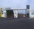 Residential plots near Ghatkeswar, Hyderabad