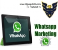 Whatsapp Marketing Company| Digicopsindia