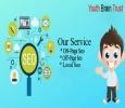 BEST SEO COMPANY IN ALIGANJ