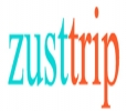 Zust Trip | Cheap Flight Tickets Booking, Lowest Airfare and Flight Offers