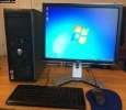 Mint condition Dell Desktop Inspiron Intel,
