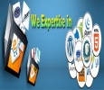 We provide affordable Magento Development Services