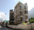 Get Lords Regency Manali online