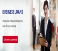 Contact us for mortgage loans in and around bangalore