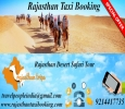 Cab In Rajasthan, Rajasthan Cab Booking, Rajasthan Taxi Prov