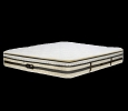 Best Luxury Mattress Brand in India � Coirfit Mattress