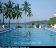 Best Lakeside Resorts in Kollam,Kerala