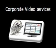 Use corporate video services to promote your business online
