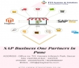 How To Get A Fabulous Sap Business One Partners In Pune On A