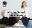 Motivational Counselling in Indore