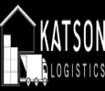 Katson Logistics -Logistics & Supply Chain