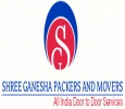 One of the most favoured Movers And Packers In Malad