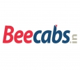 Innova Car Rental Chennai - Affordable prices at Beecabs