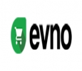 Start a website and grow your business with EVNO