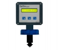 Flow Rate Indicators Supplier