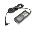 Regatech Asus 19v 1.75a 33w Pin Size 4.0*1.35mm Laptop Charg