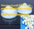 Order potassium cyanide ( KCN ) pills and powder 99.99%.