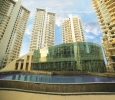 commercial property in gurgaon | Apartments for sale in gurg