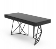 Wooden Study Table Online Shopping