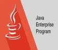 best java training institute in chennai