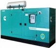 Star DG Home providing are all type of part & services 10KVA
