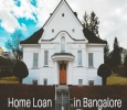 Benefits of Home Loan in Bangalore - Bajaj Finserv