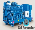 Generator Suppliers-Generator Dealers-Generator Manufacturer