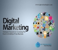 The best leading Digital marketing company in Cochin