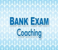 IBPS Coaching For Guaranteed Success Above 80% at Maity Coac