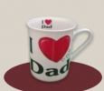 Send Personalized Gifts On Fathers Day
