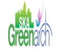 Buy 2 BHK Flat in Noida Extension- SKA Greenarch