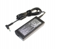 Regatech Hp 19.5v 3.33a 65w Pin Size 4.5*3.0mm Laptop Charge