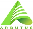 Arbutus Infotech Private Limited