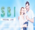 Get SBI Personal Loan By afinoz