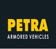 Petra Armored Vehicles