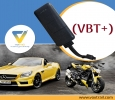 GPS Tracking Device For Bikes Price In India | Voxtrail Soft