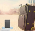 Travel tension free with Portable Gps Tracker by ThinkRace t