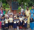 Affordable and Best Pre Primary School In  Pune | Sri Chaitanya Vidyalaya