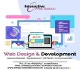website development company in Vadodara