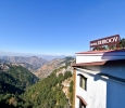 Hotel Dhroov - Best Hotel in Shimla Near Mall Road