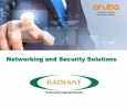Aruba Network HPE- Networking Solutions, Aruba Switches Deal