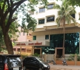 Top Hotels in Hubli