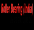 Deep Groove Ball Bearings Suppliers in Kolkata, Deep Groove